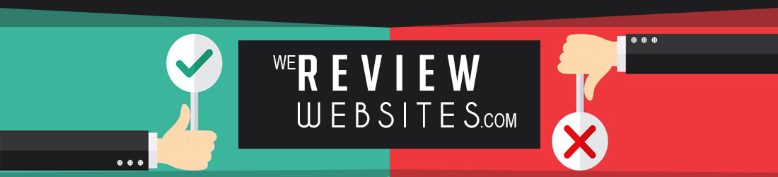 websitereviewslogo